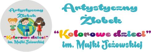Żłobek Kolorowe Dzieci w Opolu